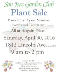 2016 Plant Sale. jpeg