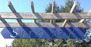 Sierra Azul Nursery